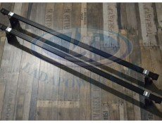 Lada 2101-2107 Samara Universal Roof Rack Bar